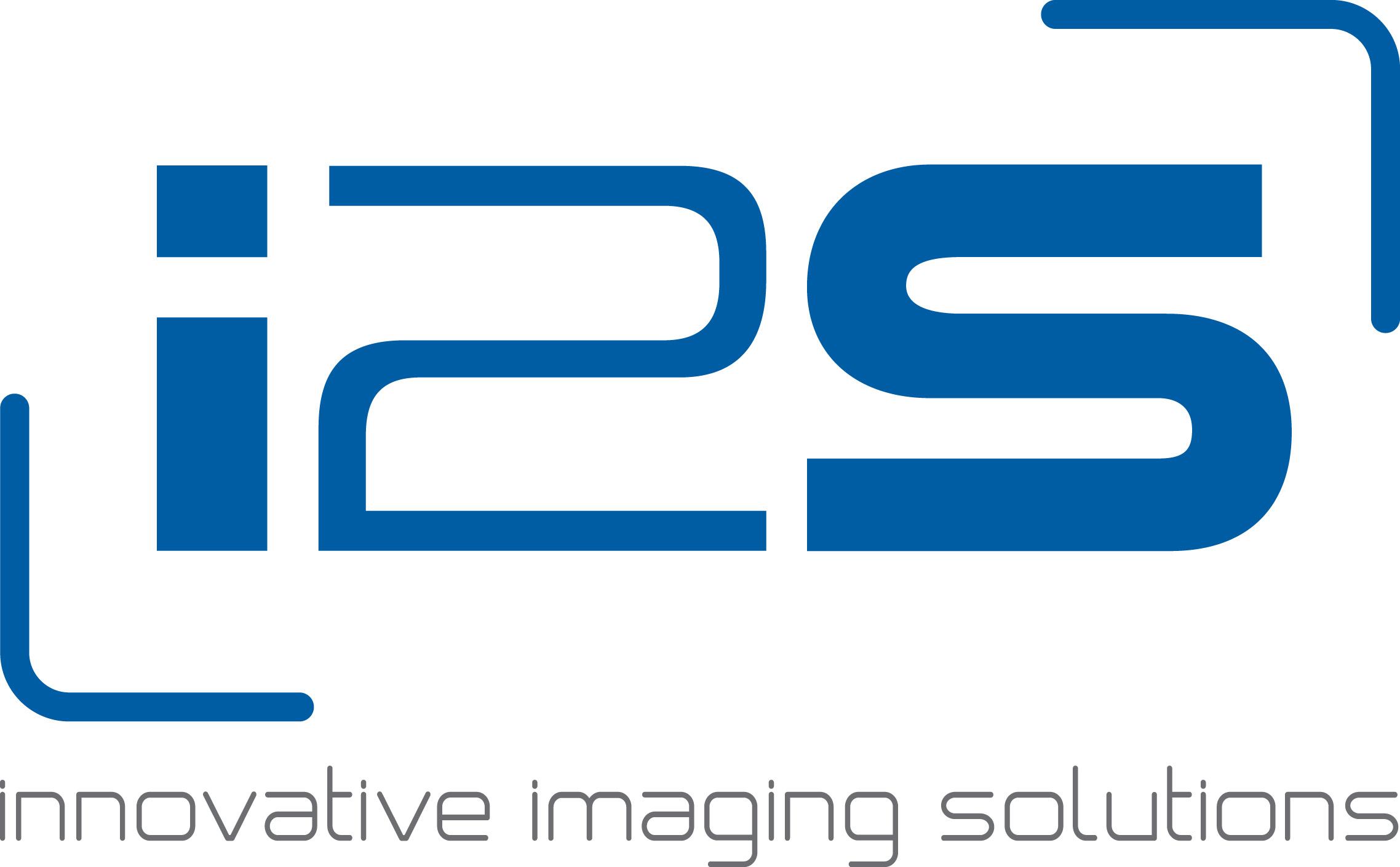 logo_i2S_Q.jpg