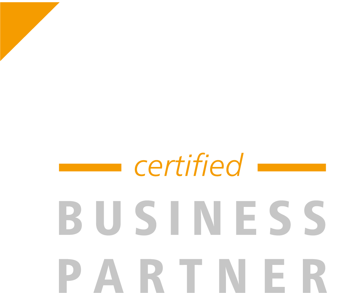 ELO Business partner - inverzní logo.png