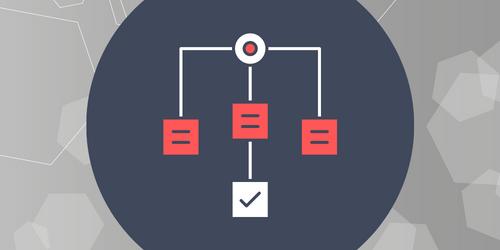 Workflow faktur.