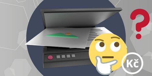 Ceník digitalizace